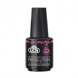 Recolution Advanced Pink Preferred 10ml