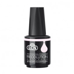 Recolution Advanced Sparkling Rose 10ml
