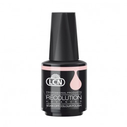 Recolution Advanced Metallic Nude 10ml