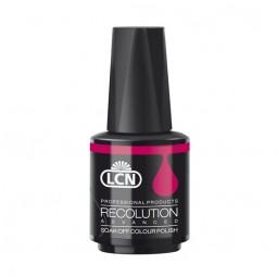 Recolution Advanced Crazy Pink 10ml