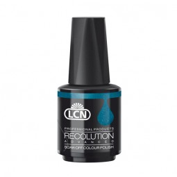 Recolution Advanced Dark Petrol 10ml