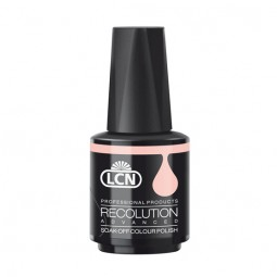 Recolution Advanced FM Beige 10ml