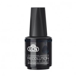 Recolution Advanced Stairy Hight 10ml