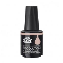 """Recolution Advanced C5 Classic Rosé """"Nude Colours"""" 10ml"""