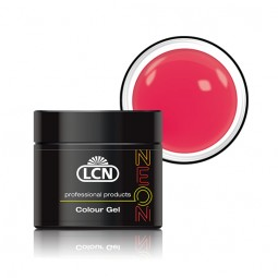 Colour Gel NEON The Time Is Now 5ml