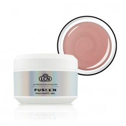 Fusion Poly-Acryl Gel - Vintage Rose 50ml