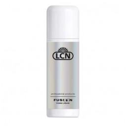 Fusion Form Liquid 100ml
