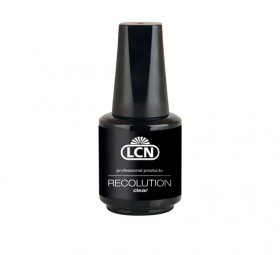 Recolution Clear 10ml