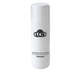 Cleaner 2x2500ml