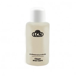 CLEAN AND CARE 500ML