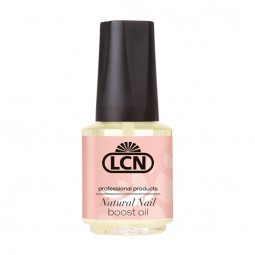 Natural Nail Boost Oil 16ml