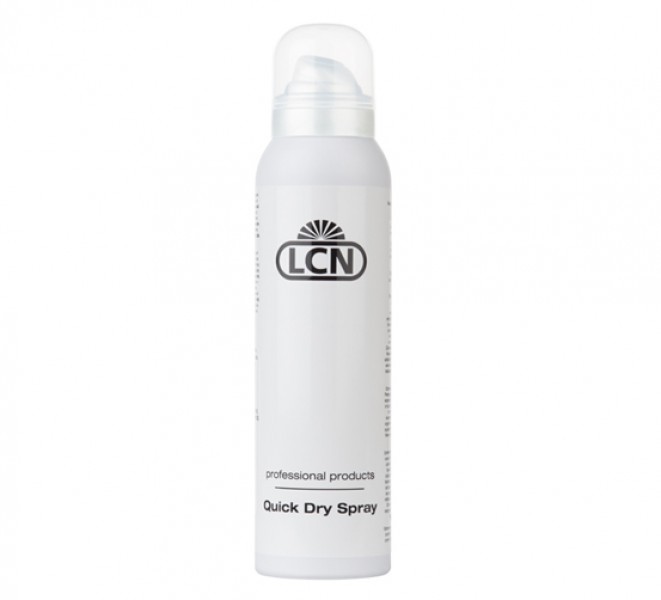 Quick Dry Spray 150ml