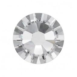 """Rhinestones Crystal Normal 50st """"Strength + Hope"""" - Colour of the year"""""""