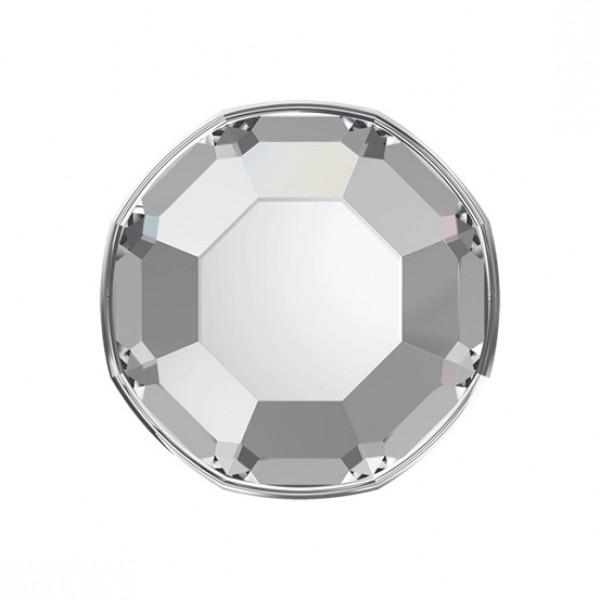 Rhinestones Crystal Mini 50st