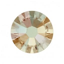 Rhinestones Silk Shimmer 50st