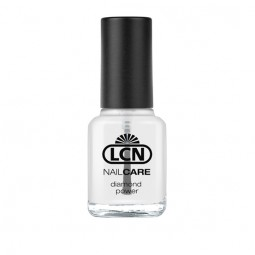 Diamond Powder 8ml / Nagelstärkande lack