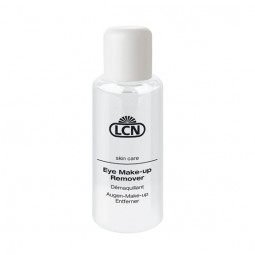 Eye Make-up Remover 100ml