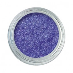 Magic Dust Neon Purple