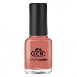 Nagellack Antique Pink 8ml