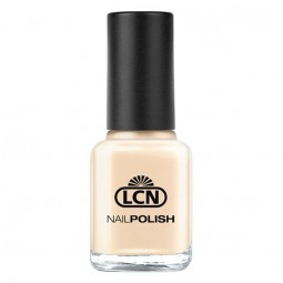 Nagellack Natural Beige 8ml
