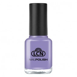 Nagellack Lilac 8ml