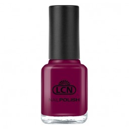 Nagellack Cherry Seduction 8ml