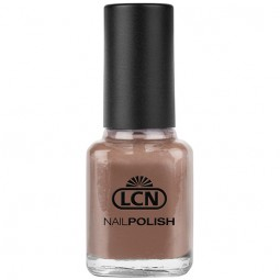 Nagellack Milk Choclate 8ml