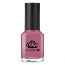 Nagellack Naughty Fuchsia 8ml