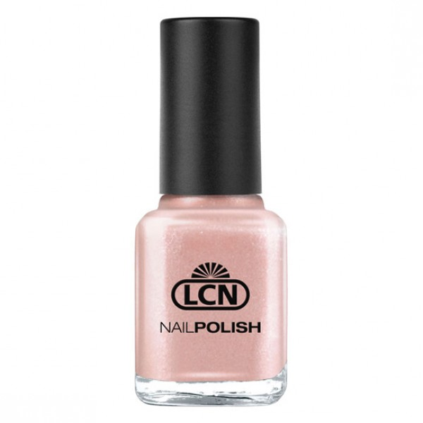 Nagellack Marry Me 8ml