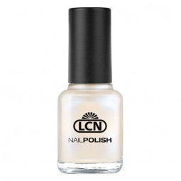 Nagellack Tender Silk 8ml