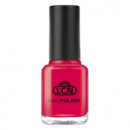 Nagellack Secret Sensation 8ml