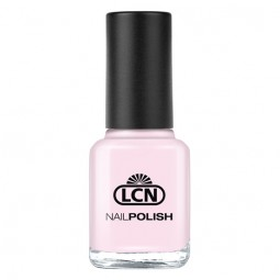 Nagellack California Dreaming 8ml
