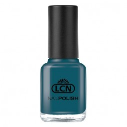 Nagellack Blue Laguna 8ml