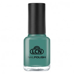 Nagellack Caribbean Sea 8ml