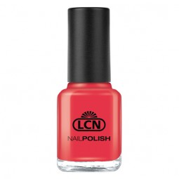Nagellack Some Like It Hot 8ml