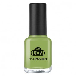 Nagellack Fanappleistic 8ml