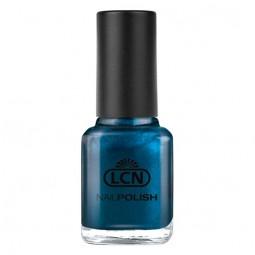 Nagellack Blue Saphir 8ml