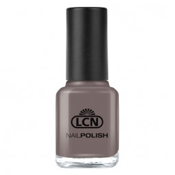 Nagellack London Beat 8ml