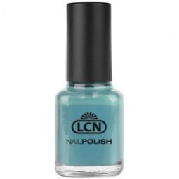Nagellack Blue Oasis 8ml