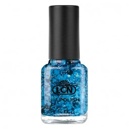 Nagellack Vicious Treat 8ml