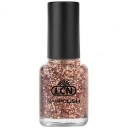 Nagellack Oh My! Sea Treasure Ahead 8ml