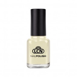 Nagellack White Walls 5ml