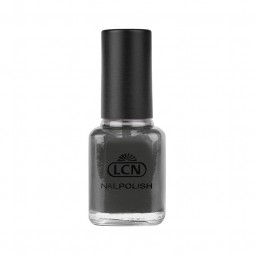 Nagellack Sharp As A Bullet 8ml