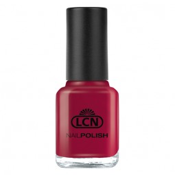Nagellack Agent Dr.Love 8ml