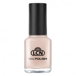 Nagellack Satiny Shimmer 8ml