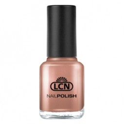 Nagellack Copper Rose 8ml