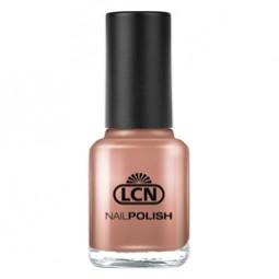 Nagellack Copper Rose 8ml