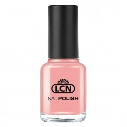 Nagellack Delicate Negligee 8ml