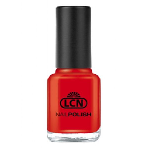 Nagellack Red Lips 8ml