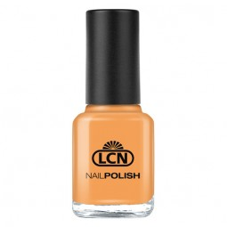 Nagellack Picture Perfect 8ml